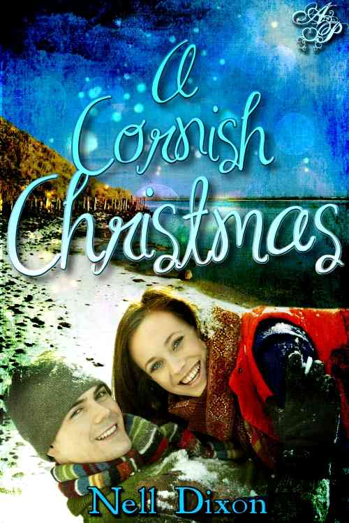 A Cornish Christmas By: Nell Dixon