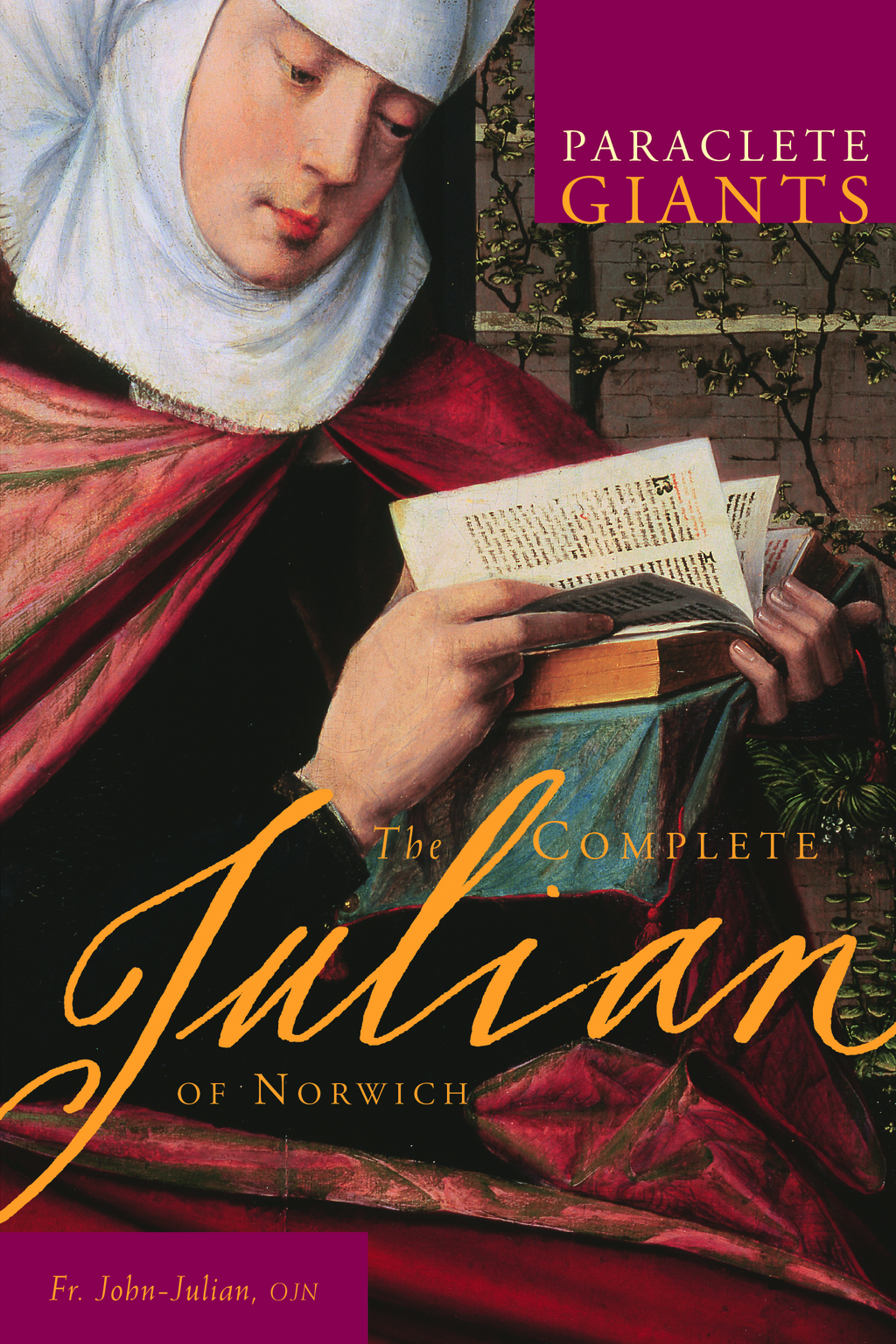 The Complete Julian
