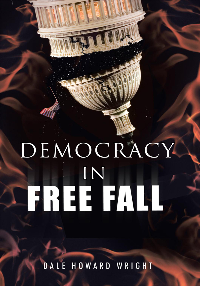 DEMOCRACY IN FREEFALL