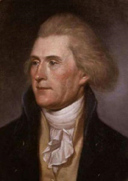 Memoir, Correspondence, and Miscellanies, from the Papers of Thomas Jefferson By: Thomas Jefferson