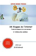 download 101 Blagues de l'internet - Lédition des adultes book