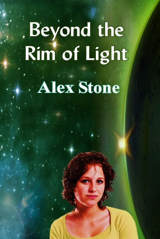 Beyond the Rim of Light