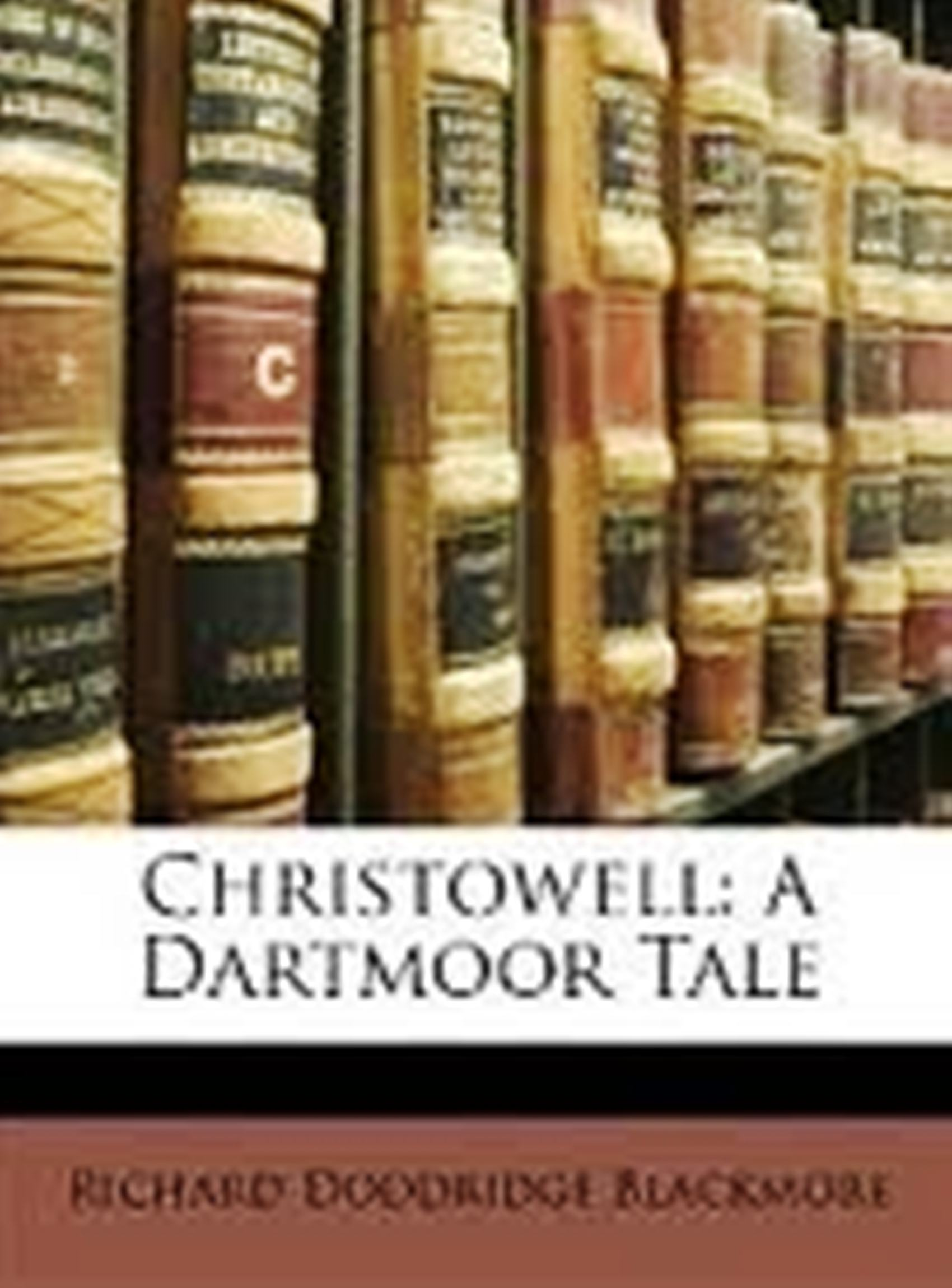 systematic theology pdf free download