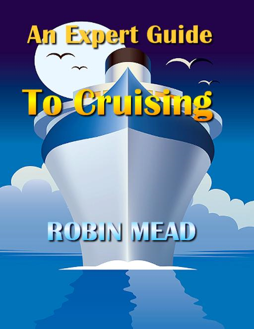 An Expert Guide To Cruising