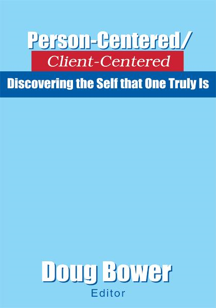 Person-Centered/Client-Centered