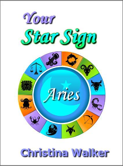Your Star Sign - Aries