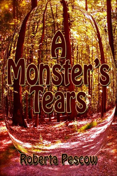 A Monster's Tears