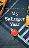 My Salinger Year: