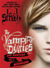 The Vampire Diaries: The Hunters: Moonsong: