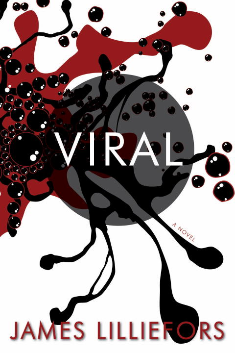 Viral By: James Lilliefors