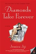 download Diamonds Take Forever book