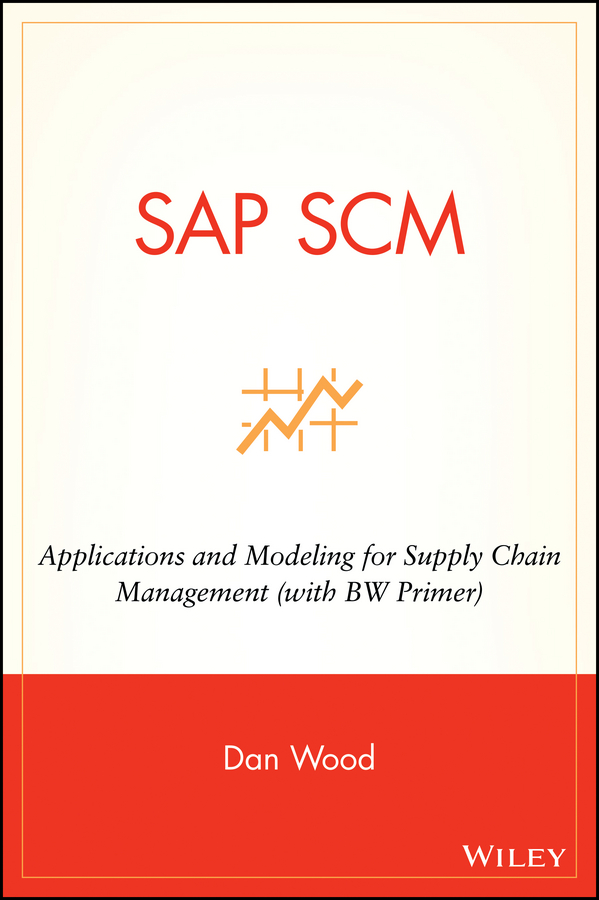 SAP SCM By: Dan Wood