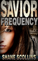 Savior Frequency