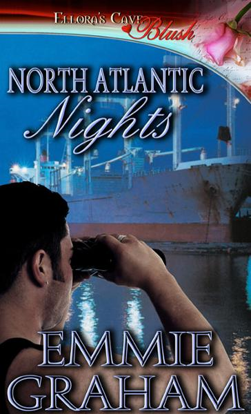 North Atlantic Nights
