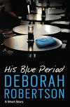 His Blue Period: