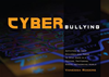 Cyberbullying: Activities To Help Children And Teens To Stay Safe In A Texting, Twittering, Social Networking World: