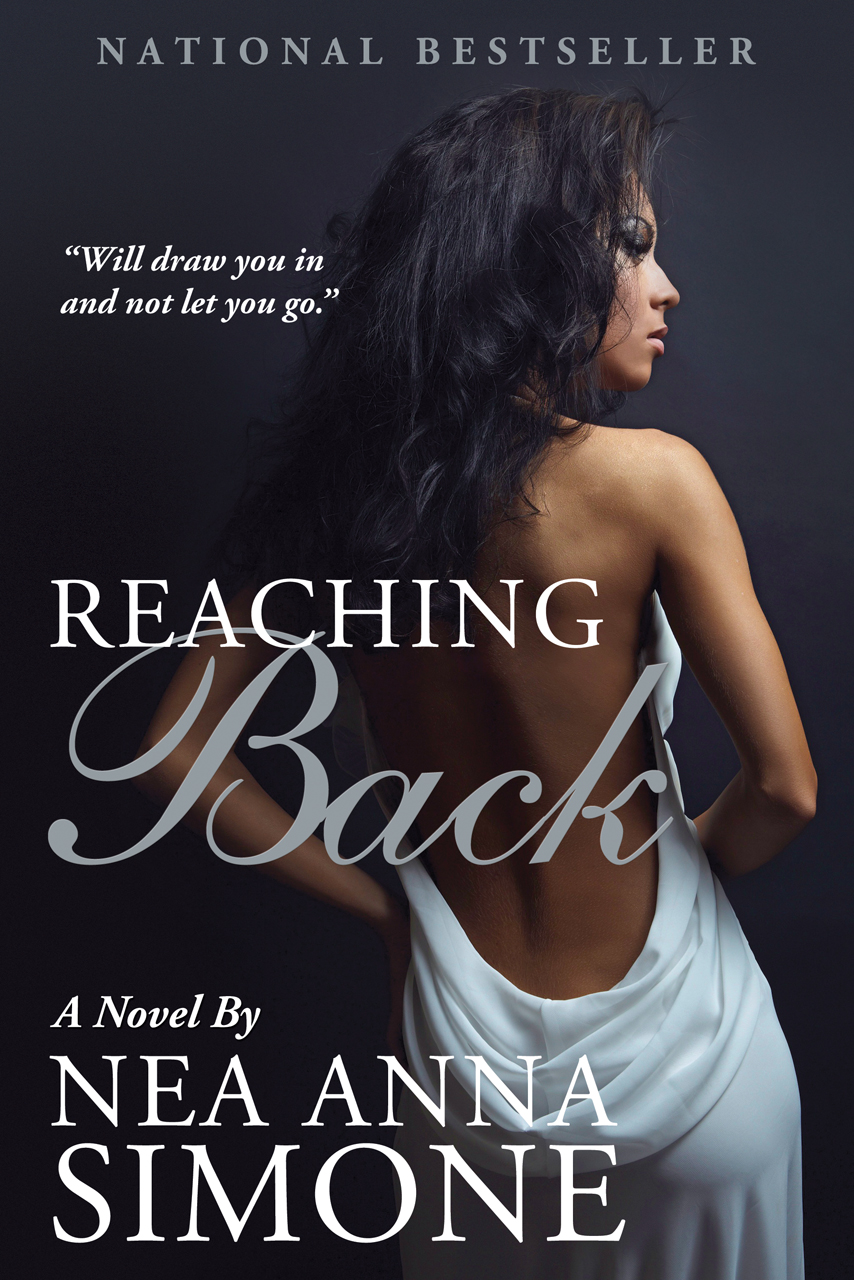 Reaching Back