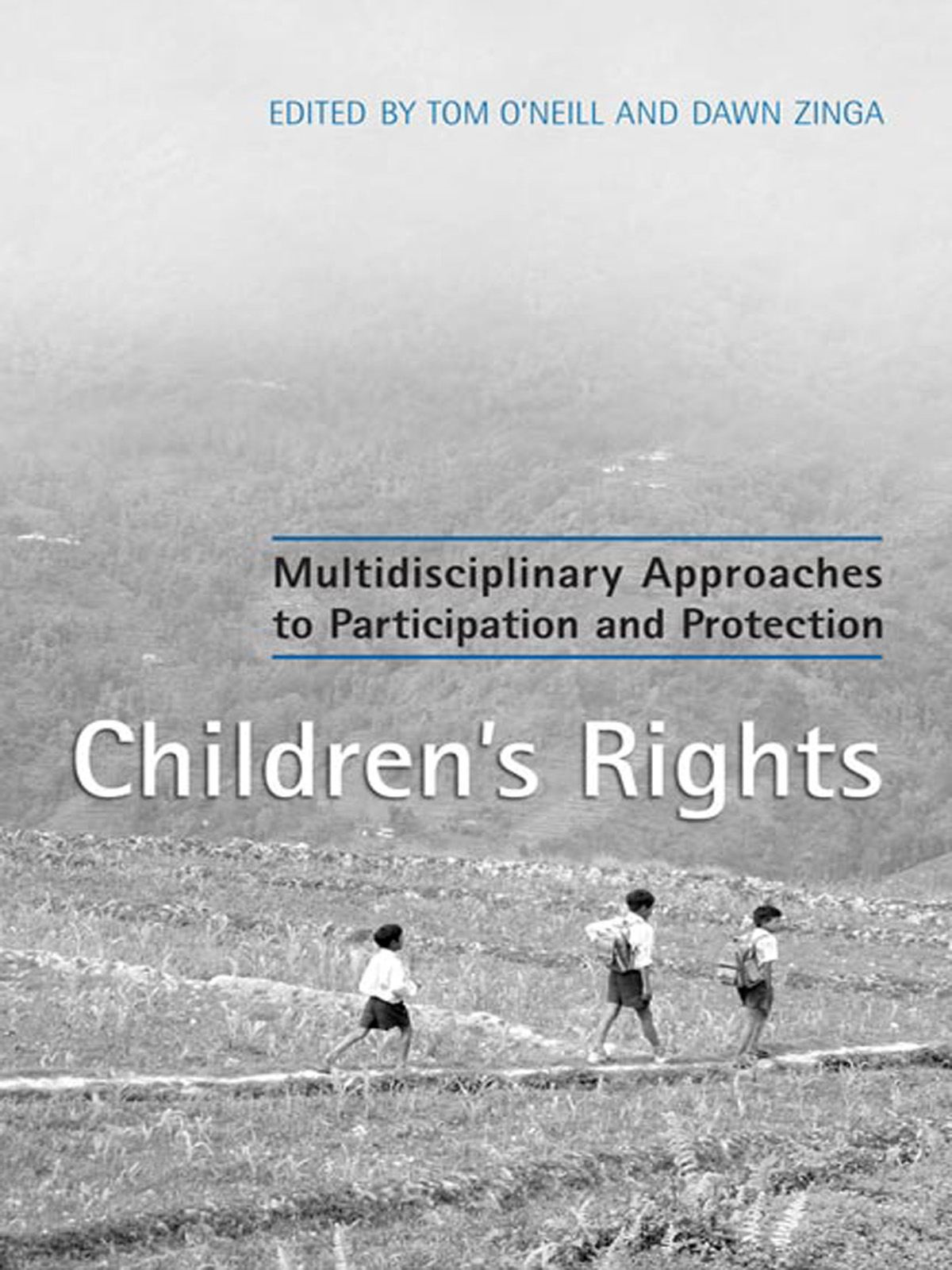 Children's Rights