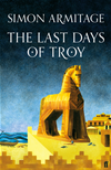 Last Days Of Last Days Of * Ebook