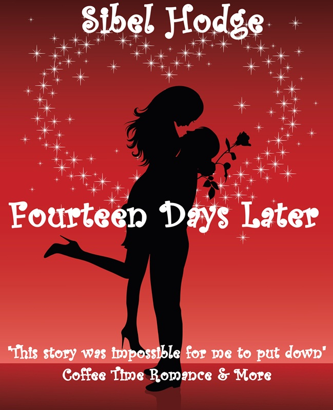 Fourteen Days Later By: Sibel Hodge