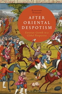 After Oriental Despotism: Eurasian Growth In A Global Perspective: