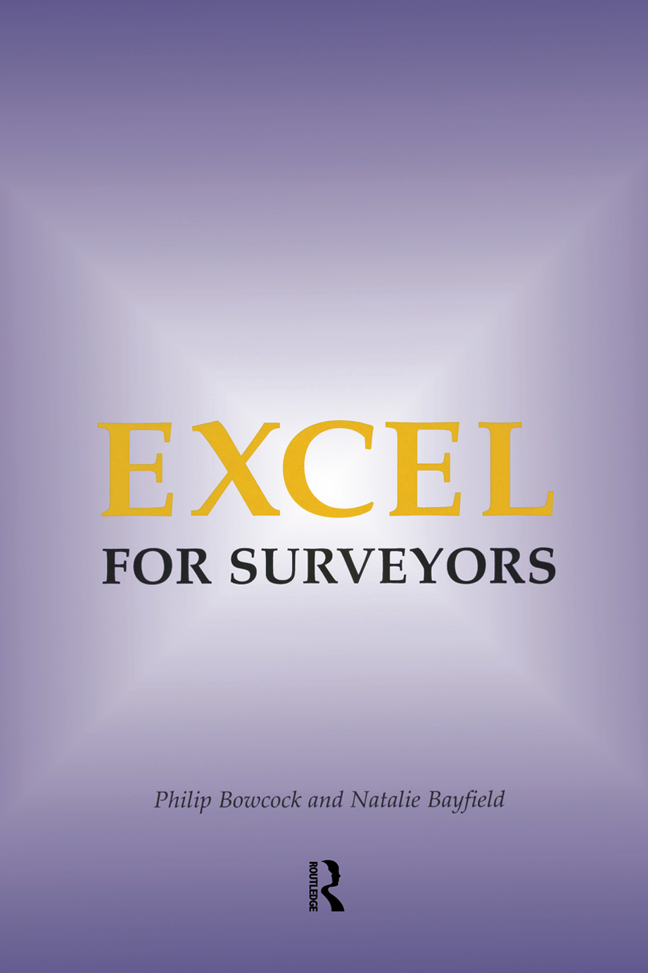 Excel for Surveyors