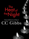 The Heat Of The Night:
