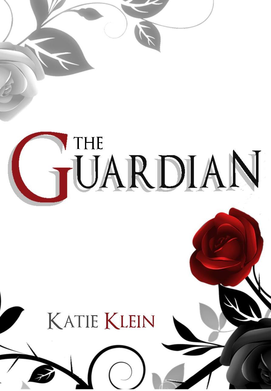The Guardian (Book One)