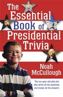 download The Essential Book of Presidential Trivia book