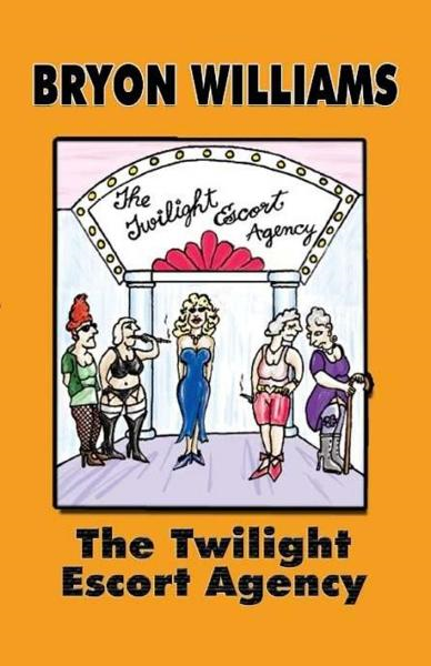 The Twilight Escort Agency