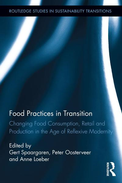 Food Practices in Transition
