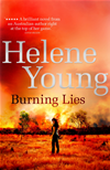 Burning Lies: