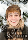 Elliott's Winter (the Elliott Chronicles, #1)