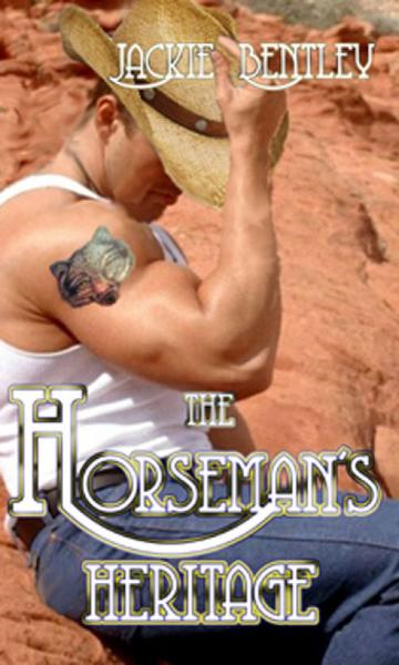 The Horseman's Heritage