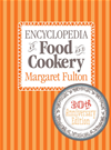 Encyclopedia Of Food And Cook: