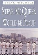 download Steve McQueen Would be Proud book