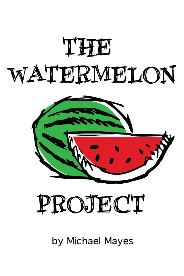 The Watermelon Project