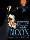 Dolly And The Moon