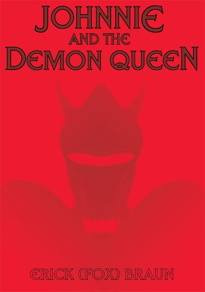 Johnnie and the Demon Queen