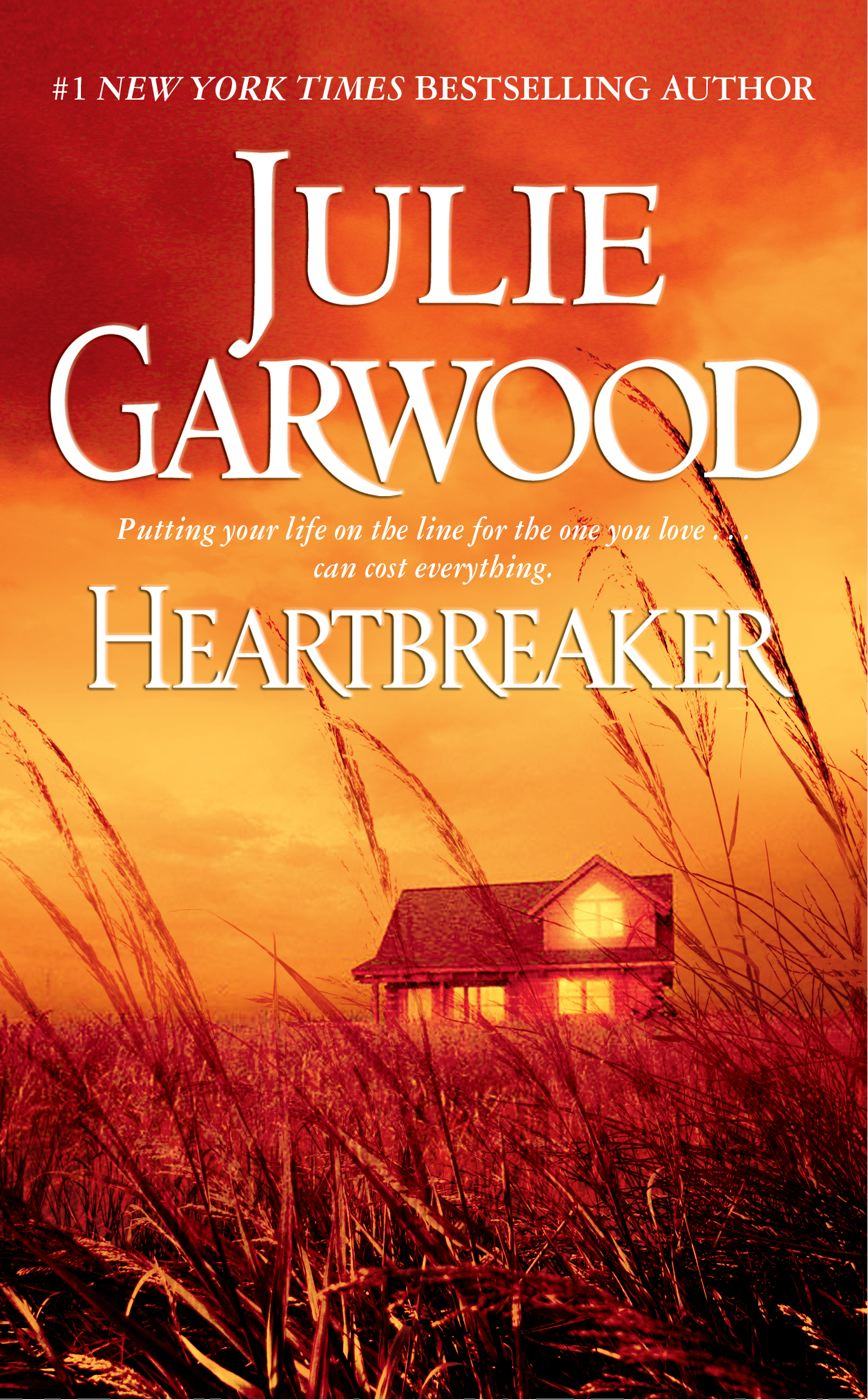 Heartbreaker By: Julie Garwood