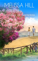Summer In Sorrento