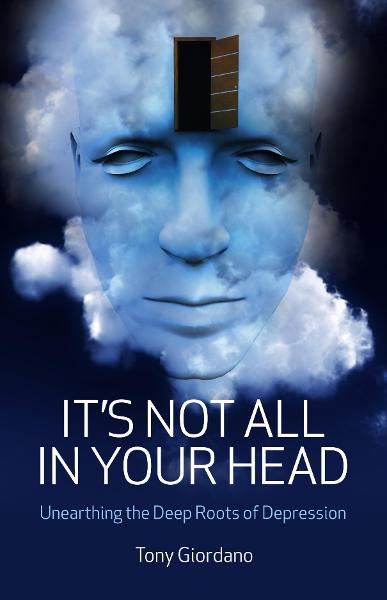 Its Not All In Your Head: Unearthing Th