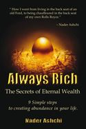 download Always Rich book