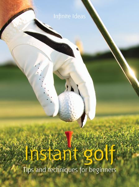 Instant golf