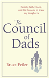 The Council Of Dads: