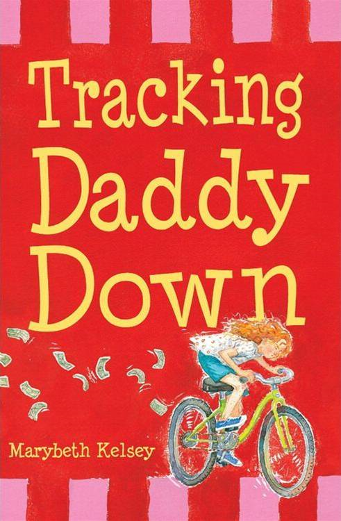 Tracking Daddy Down