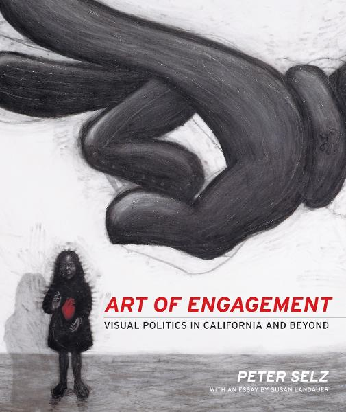 download Art of Engagement book