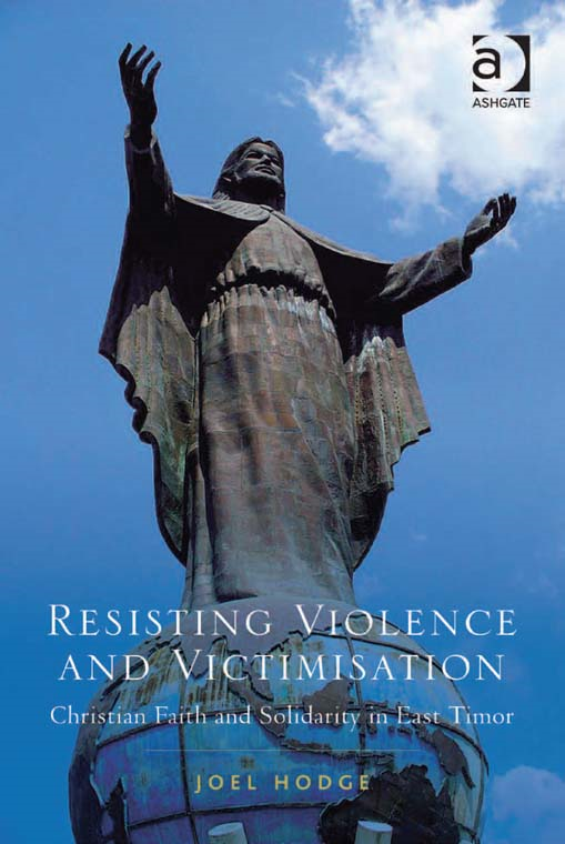 Resisting Violence and Victimisation