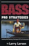 Bass Pro Strategies