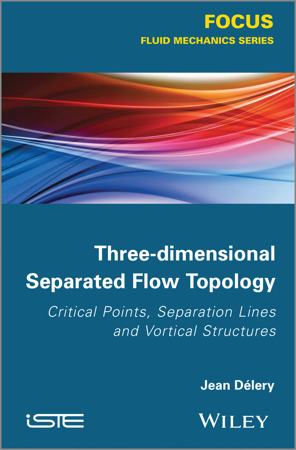 Three-dimensional Separated Flows Topology